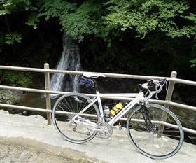 Akihata2